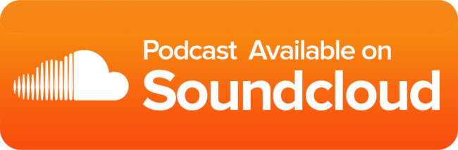 Soundcloud-v1-650x213.png
