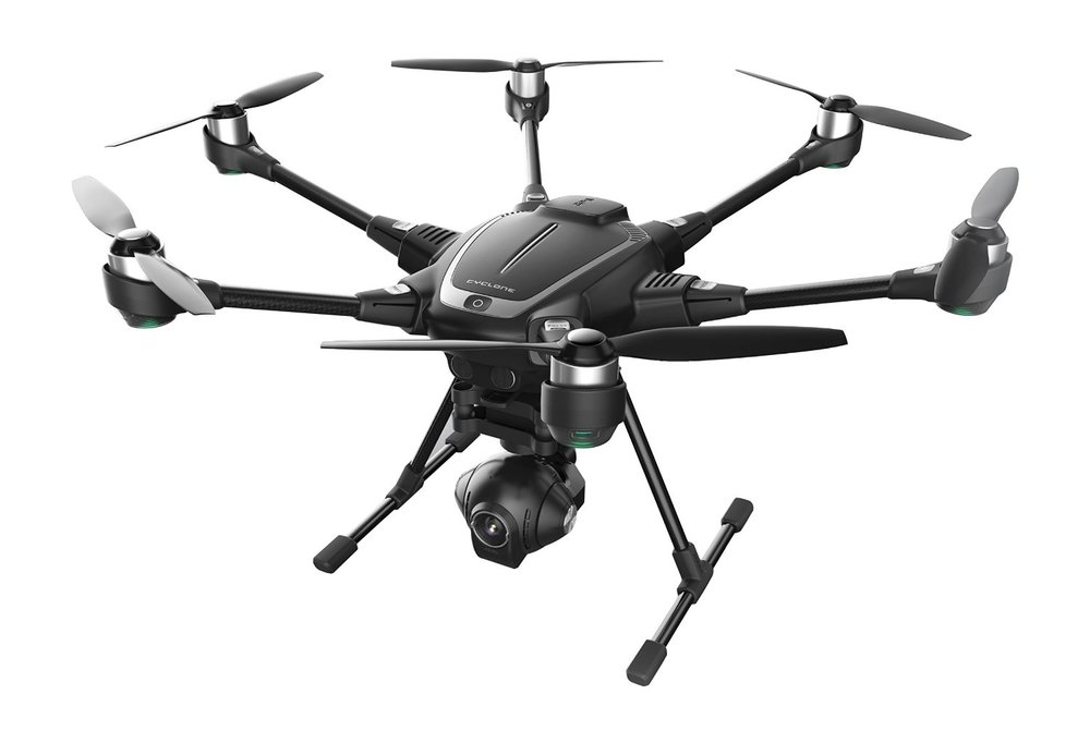 Drone that we use.jpg