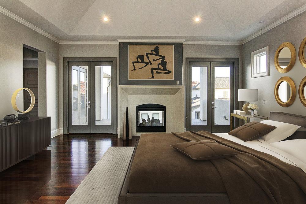 1824_Nantucket_Master_Bedroom_staged b.jpg