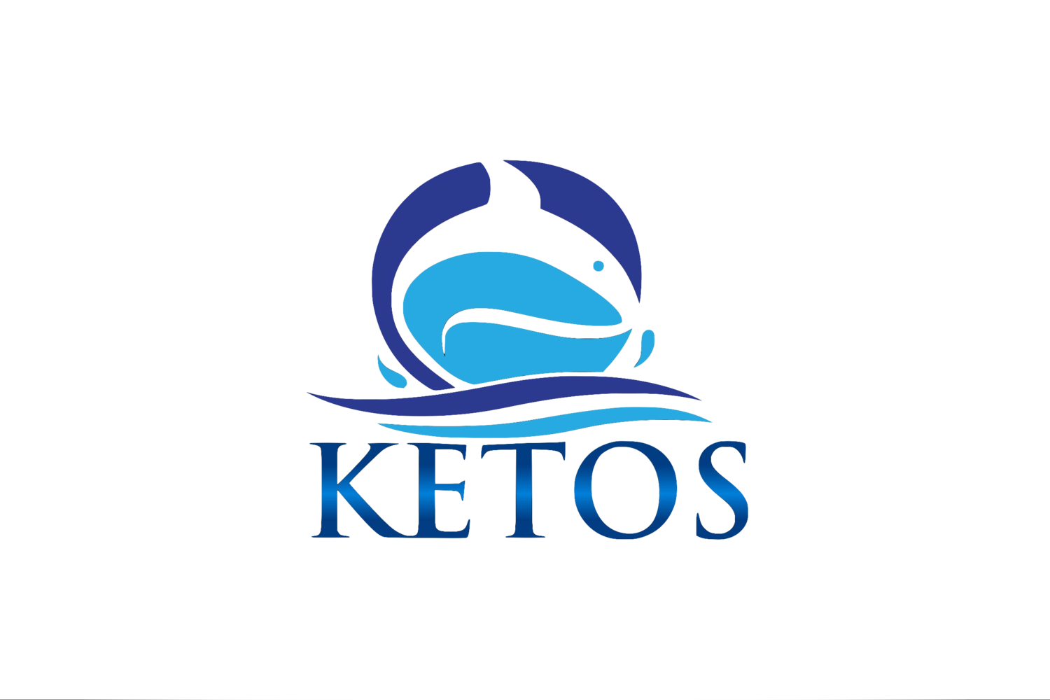 Ketos Official Website