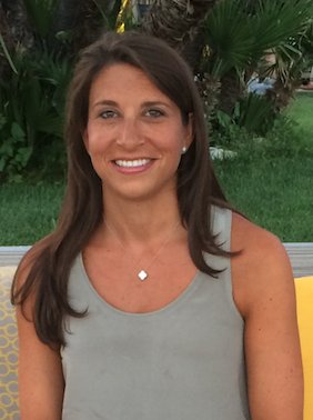 Kim Speiser - Vice President – Finance & Operations