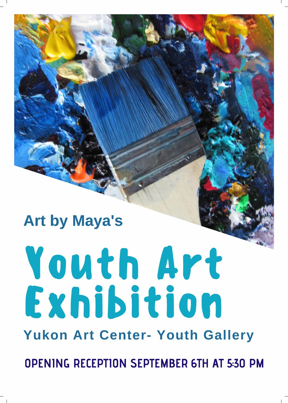 Yukon Art Center Poster_Web 2.jpg