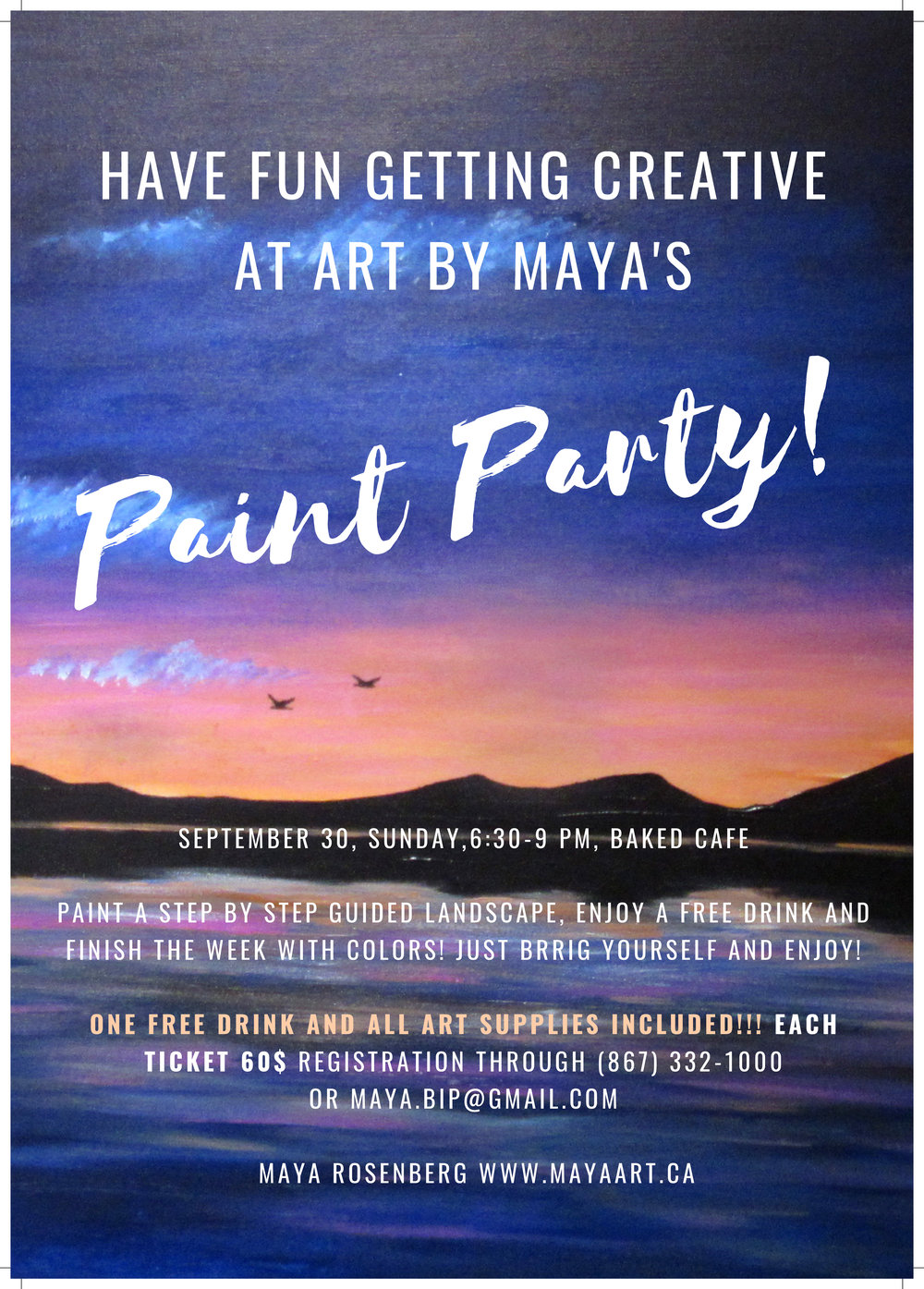 Paint Party Sep. 30.jpg