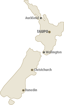 taupo-map.jpg