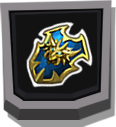 icon_equip_shield_01.png