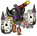 town_icon_training_01.png