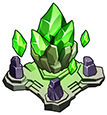 town_icon_magic_01.png