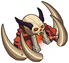 town_icon_dungeon_01.png