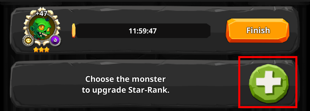 monster06.png