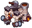 town_icon_smithy_01.png
