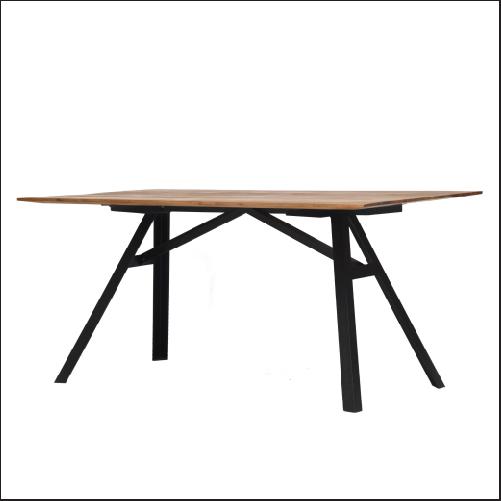 Jottergoods Raf table