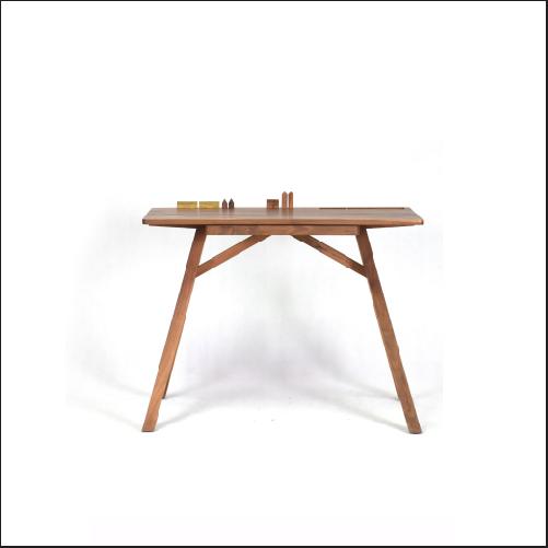 Jottergoods Jotter Desk