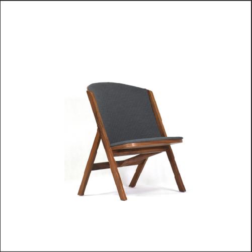 Jottergoods Draft Lounge