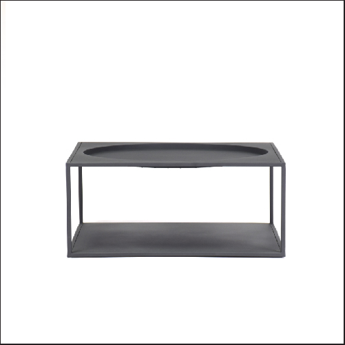 Jottergoods Reference Coffee Table