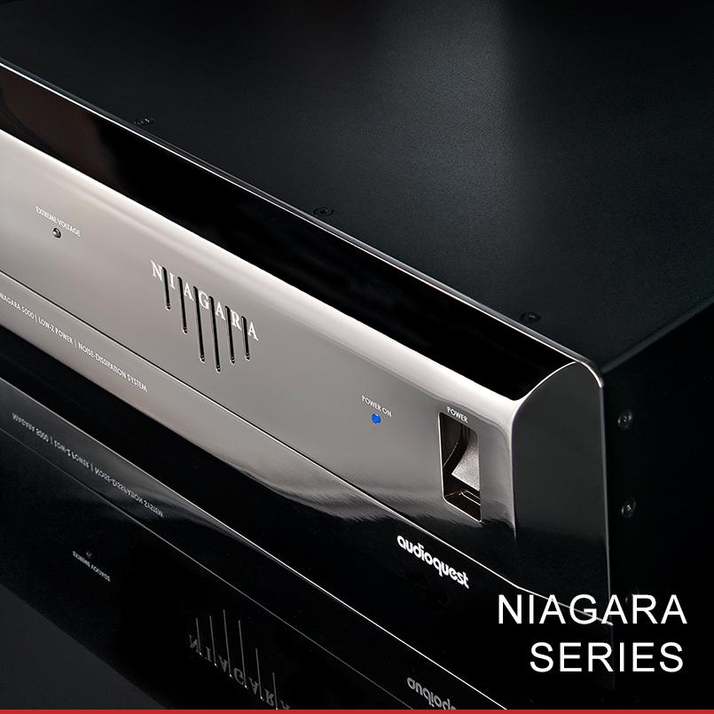 niagara-header.jpg