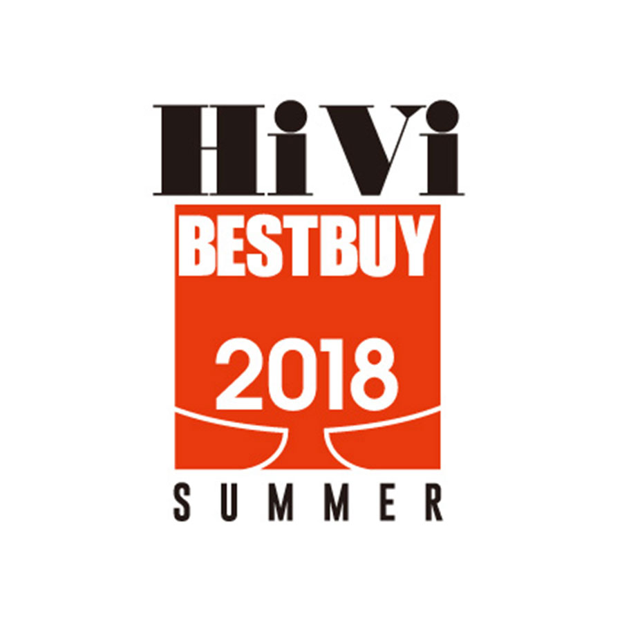 hivi-best-buy-2018.jpg