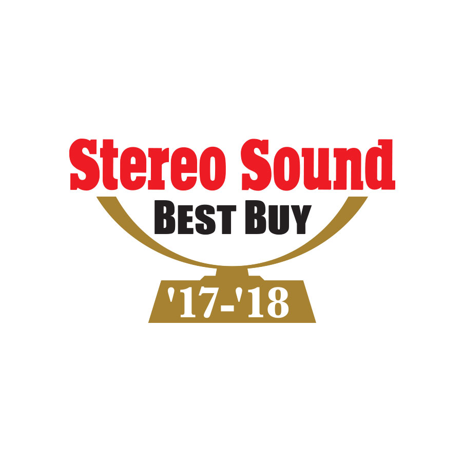 stereo-sound-best-buy1718.jpg