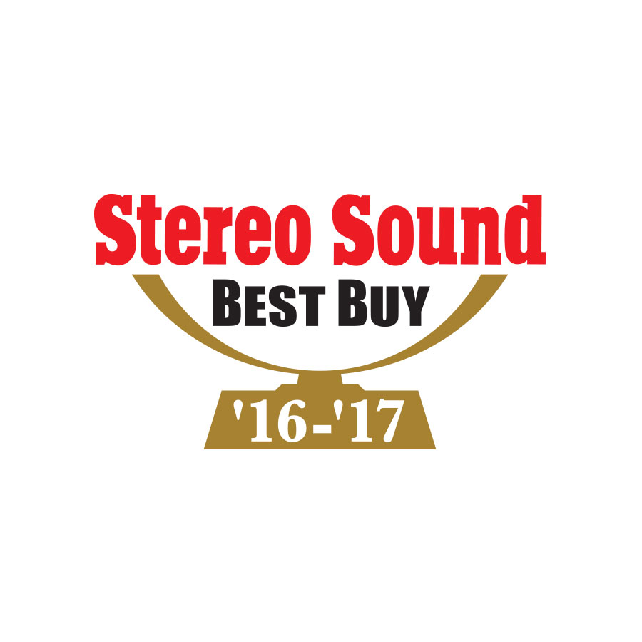 stereo-sound-best-buy1617.jpg