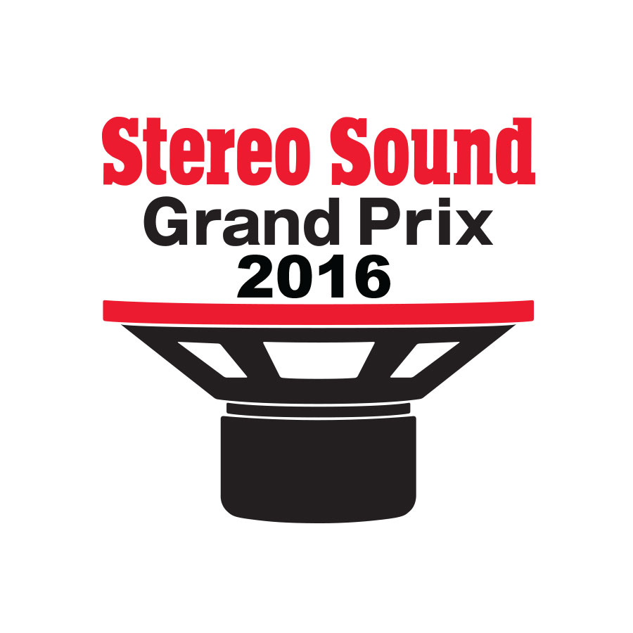 stereo-sound-grand-prix-16.jpg