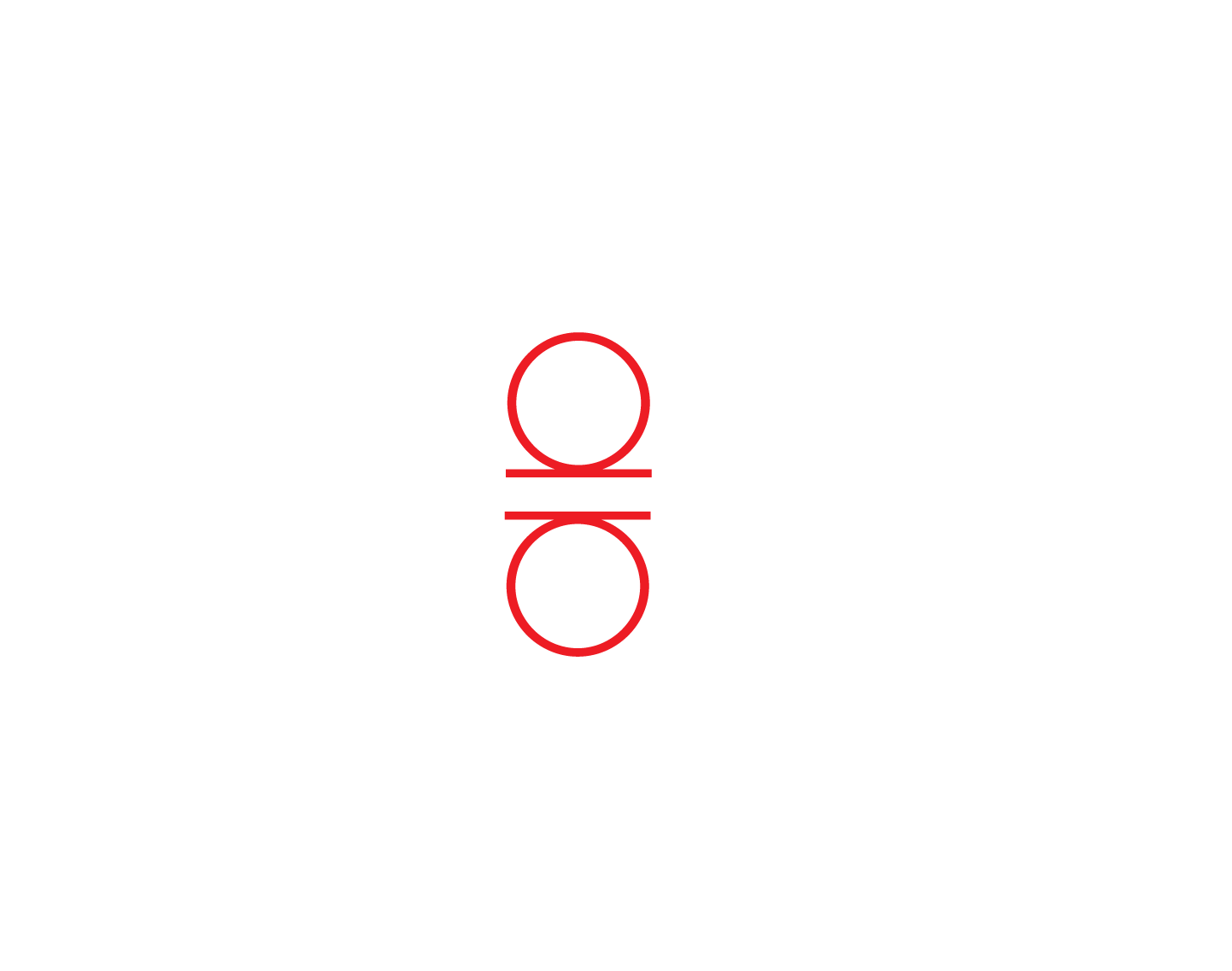 Absolute Sound Malaysia