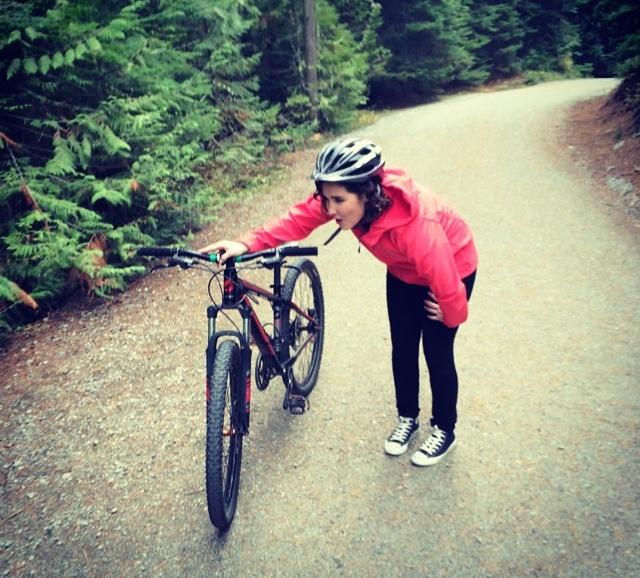 Jaime bike.jpg
