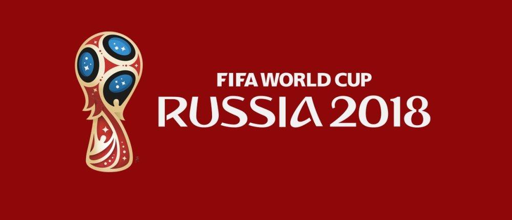 Live Übertragung - Wir übertragen alle Weltmeisterschaft Spiele Live bei uns im Restaurant. Genießen Sie Ihren Abend und verpassen Sie kein Spiel der WM.