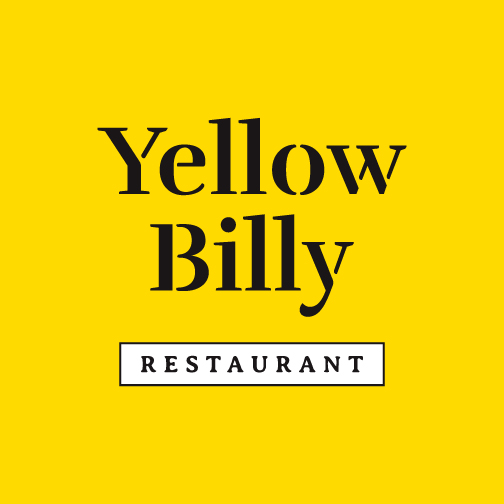 Yellow Billy Restaurant