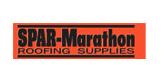 SPAR Marathon.png