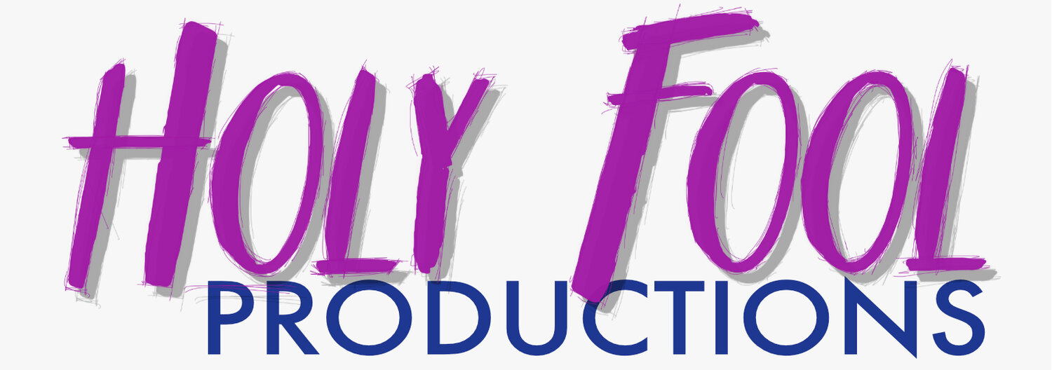 Holy Fool Productions