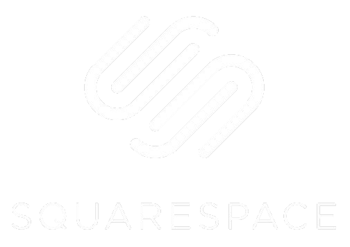 squarespace-logo-stacked-white.png