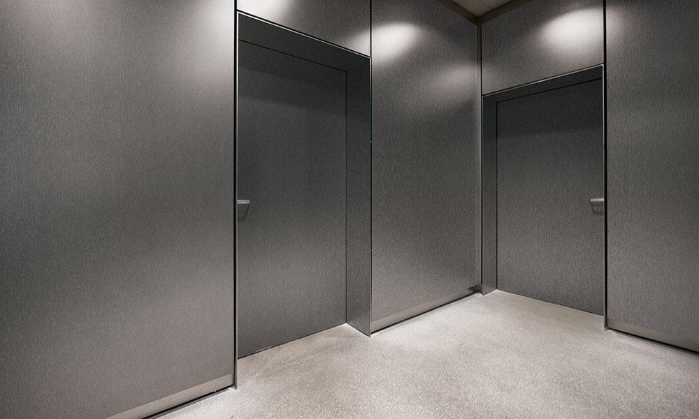 bodaq-interior-film-reference-photo-25-1.jpg