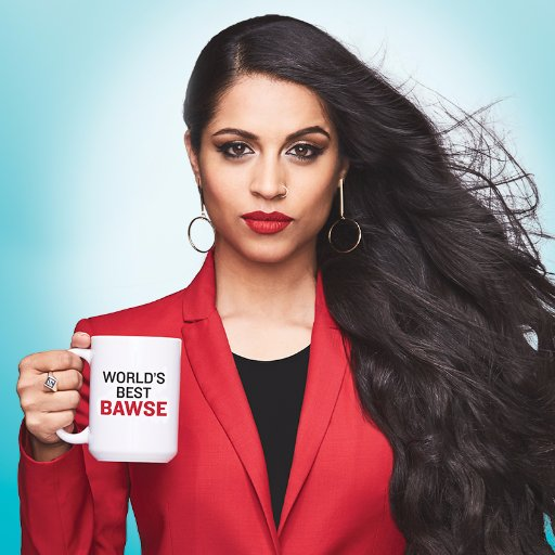 5. Superwoman/ Lily Saini Singh - From making funny videos of being brown in Canada on YouTube to the 8th most famous YouTube millionaires on Forbes list, Lily a.k.a Superwoman has made her brand with $2.5 million in earnings!