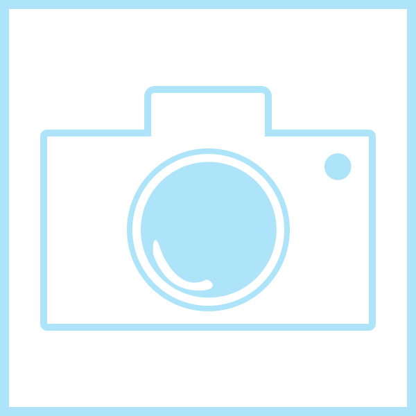 Professional Freelance Photo Editing Services