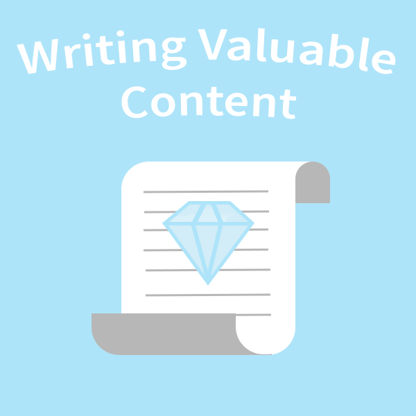 Professional Freelance Content Creation Services