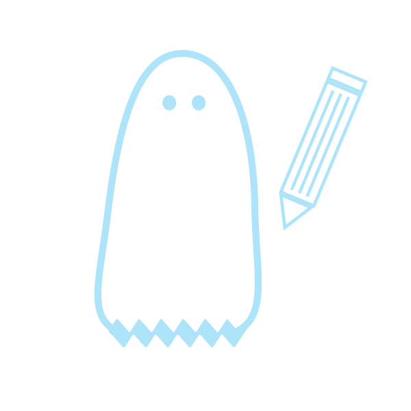 Professional Ghost Writing Services