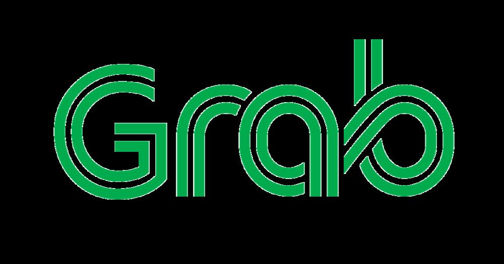 Grab-logo-social.png