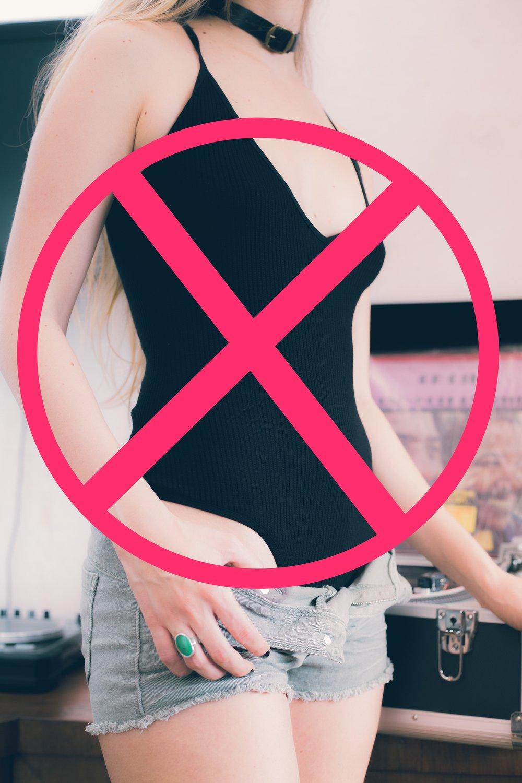 body-fashion-female-1097377.jpg