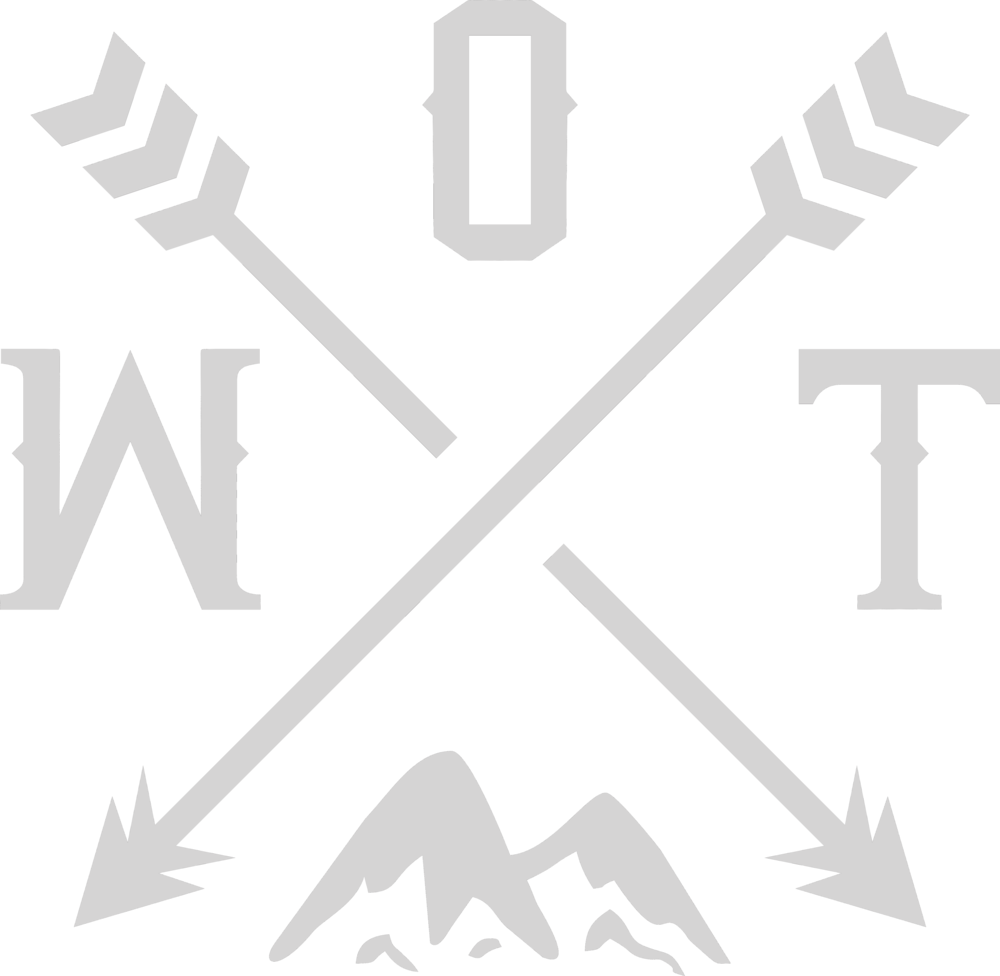 owt_new_logo (1).png
