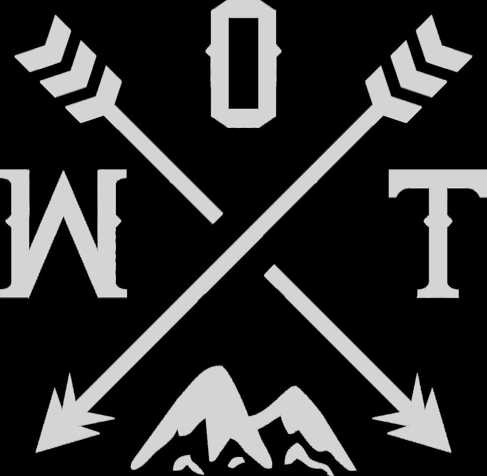 owt_new_logo (1).png