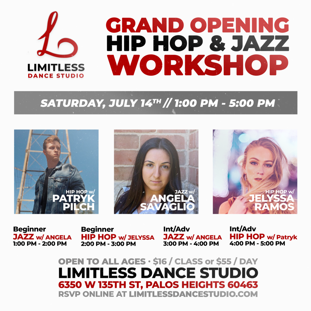 Legacy Grand Opening Workshop.png