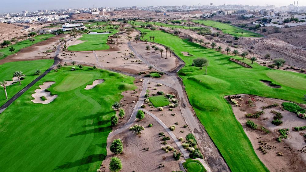 ghala-golf-club-course-2.jpg
