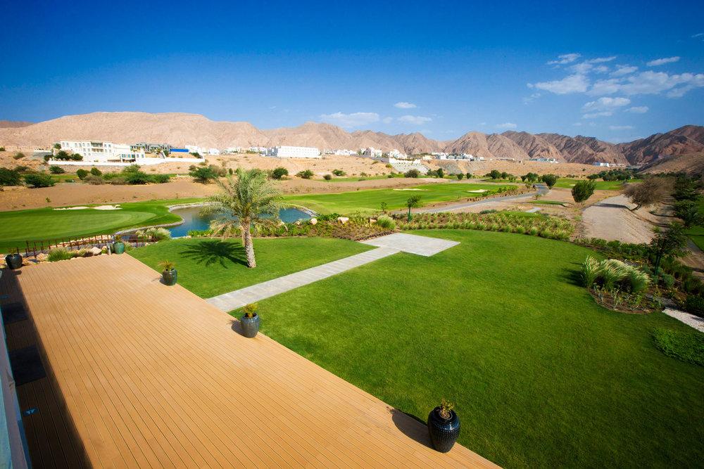 ghala-golf-club-course-5.jpg