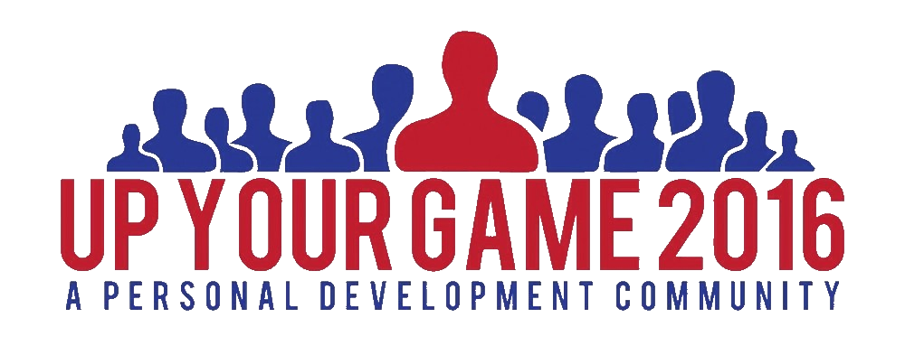 Up Your Game Logo.PNG