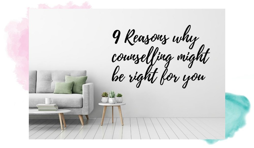 9 reasons counselling blog watercolor banner.jpg