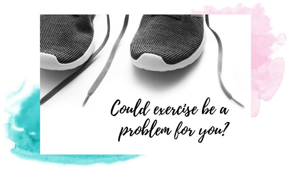 Could exercise be a problem for you blog watercolor banner-min.jpg