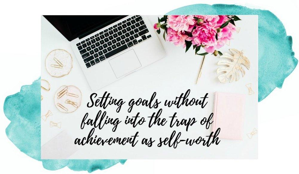 Achievement as self-worth Blog banner watercolour -min.jpg
