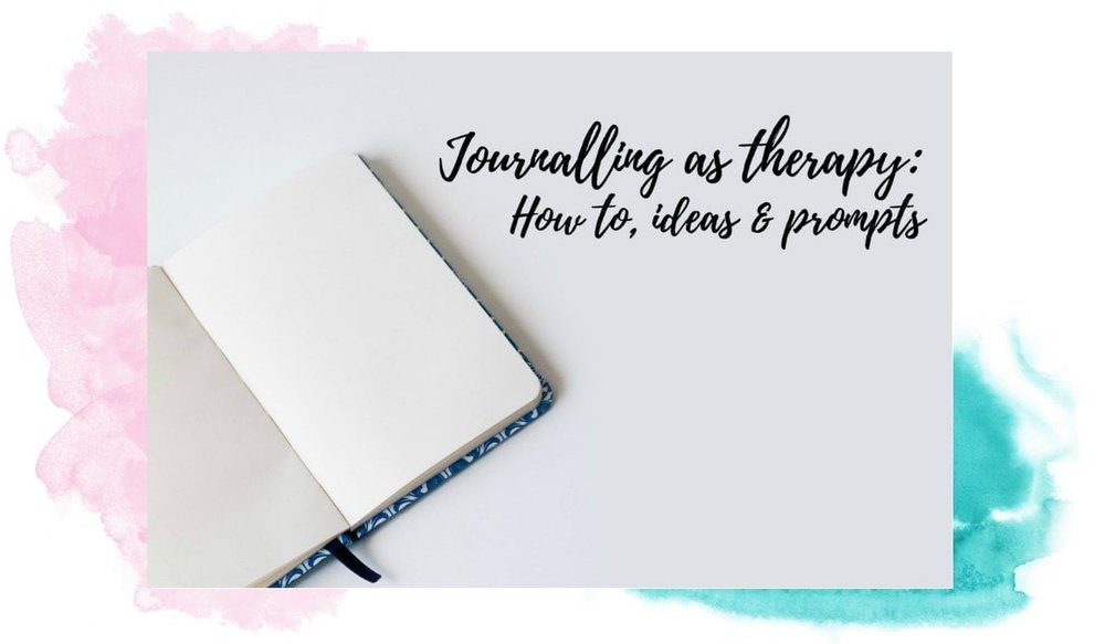 Journalling as therapy blog watercolour-min.jpg