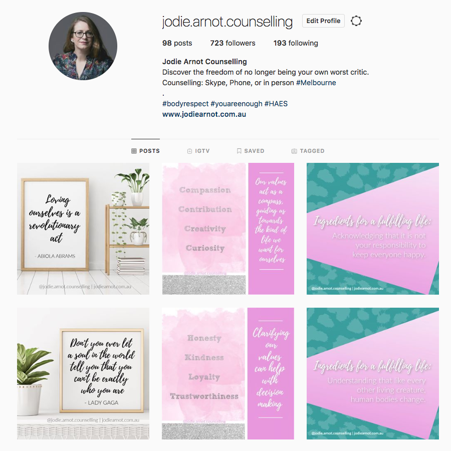 @jodie.arnot.counselling