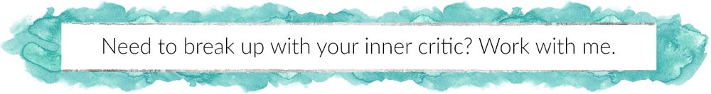 break up with your inner critic-min.jpg