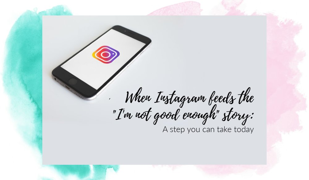 Instagram blog watercolour-min.jpg